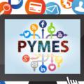 empresas-de-marketing-para-pymes