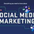 empresas-de-marketing-social