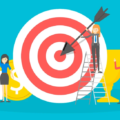 empresas-marketing-digital-lisboa
