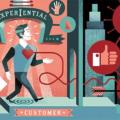 empresas-marketing-digital-uruguay