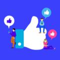 empresas-de-marketing-digital-en-bogota