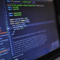 agencias-y-empresas-desarrollo-web-y-programacion-en-cornella-de-llobregat