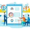 empresas-marketing-digital-coruña