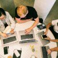 Las mejores consultoras de Marketing Digital