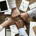 marketing-digital-y-online-en-pozuelo-de-alarcon