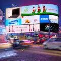 agencias-publicidad-en-boadilla-del-monte
