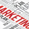 empresas-con-departamento-de-marketing-en-murcia