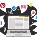 traffic-online-marketing