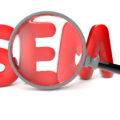 experto-marketing-seo-sem-en-santander