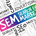 experto-marketing-seo-sem-en-ibiza