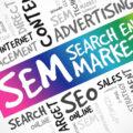 experto-marketing-seo-sem-en-badajoz