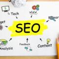 Digital-marketing-expert-Pontevedra
