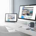 diseño-y-programacion-web-wordpress-cuenca