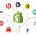 digital-marketing-agency-shopify