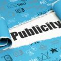 agencias-publicidad-en-ferrol