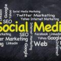 digital-marketing-expert-in-mostoles