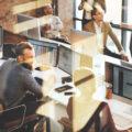 empresas-con-departamento-de-marketing-en-europa