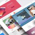 agencias-y-empresas-diseño-web-en-fuengirola