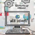 agencias-y-empresas-diseño-web-en-Valdemoro