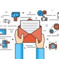 empresas-de-email-marketing-en-madrid