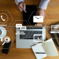 digital-marketing-agency-milan