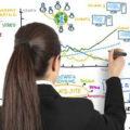 que-es-un-experto-en-growth-marketing
