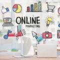 empresas-de-marketing-online-y-digital-en-parla