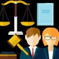 empresas-de-marketing-para-abogados
