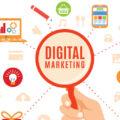 junior-online-marketing