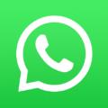 publicidad-para-whatsapp