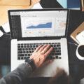 empresas-de-marketing-digital-peru