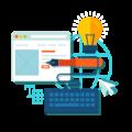 agencias-y-empresas-diseño-web-en-mijas