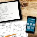 agencias-y-empresas-de-diseño-web-en-calvia