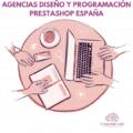 mejores-agencias-diseño-y-programacion-prestashop-espana