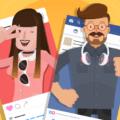 agencias-de-marketing-de-influencers-madrid