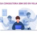 empresa-consultora-sem-seo-en-villareal