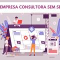 empresa-consultora-sem-seo-en-calvia