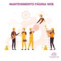 mantenimiento-pagina-web-en-oviedo