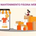 mantenimiento-pagina-web-en-tarrasa