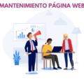 mantenimiento-pagina-web-en-vitoria