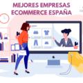 mejores-empresas-ecommerce-españa