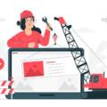 mantenimiento-página-web-en-badalona