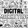 seo-marketing-online-internacional
