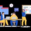 mejores-agencias-de-creacion-de-paginas-web-en-españa-parte-3