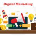 tipos-de-conversion-marketing-online