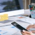mejores-agencias-de-creacion-de-paginas-web-en-españa-parte-2