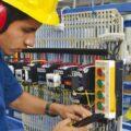 plan-de-marketing-de-una-empresa-de-servicios-electricos