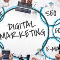empresas-de-marketing-online-y-digital-en-jaen