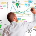 agencias-especialsitas-en-marketing-analogico