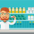agencias-de-marketing-para-industrias-farmaceuticas